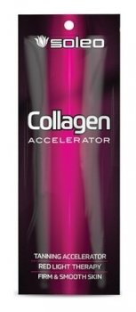 Collagen Accelerator