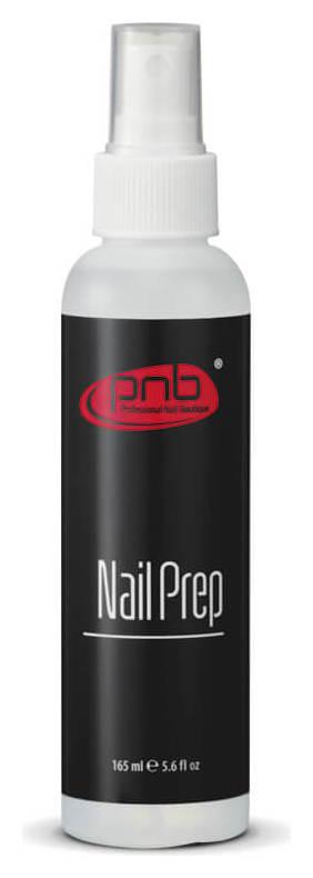 Дезинфектор Nail Prep  PNB