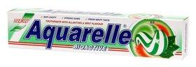 Зубная паста Bioactive  Aquarelle