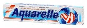 Зубная паста Classic  Aquarelle