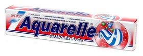 Зубная паста Complex  Aquarelle