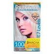 Стойкая крем-краска для волос Тон 100 Ультраинтенсивный осветлитель