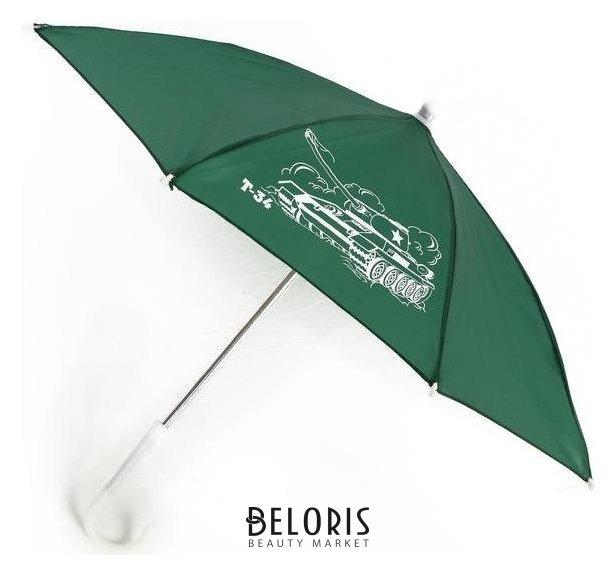 Зонт детский Танк D=52см NNB