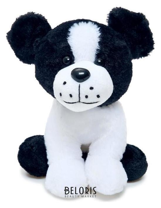Мягкая игрушка «Собака бимка», 20 см Unaky Soft toy