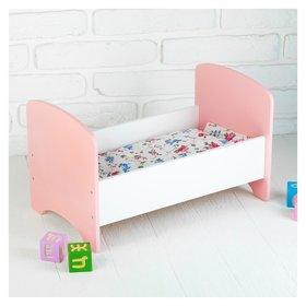 Кровать «Классика»