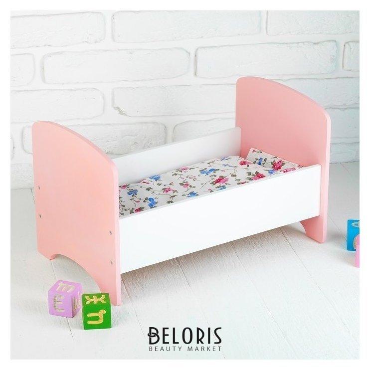 Кровать «Классика» Коняша