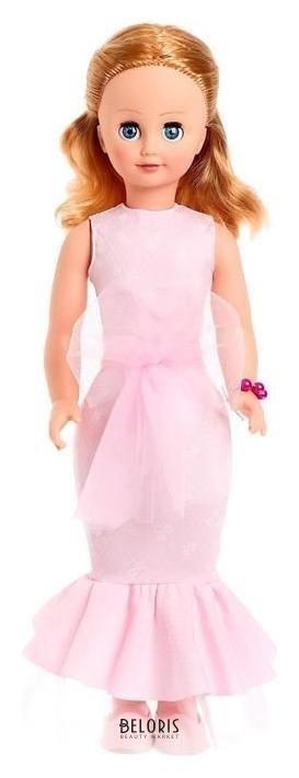 Кукла «Стелла 14» 60 см, озвученная Актамир