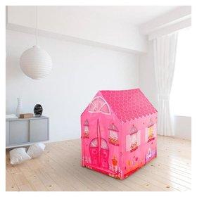 Палатка детская игровая «Загородный дом»