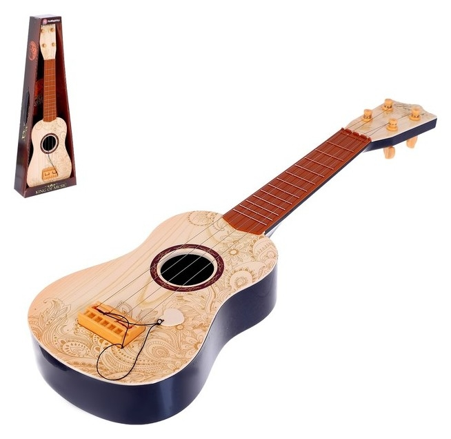 Гитара «Классика» NNB