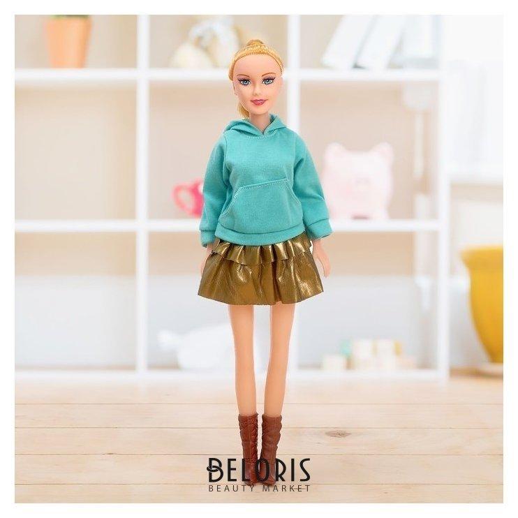 ¶кукла ростовая «Марина» звуковые эффекты, высота 41 см NNB