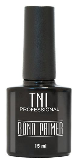 Праймер для ногтей Bond  TNL Professional