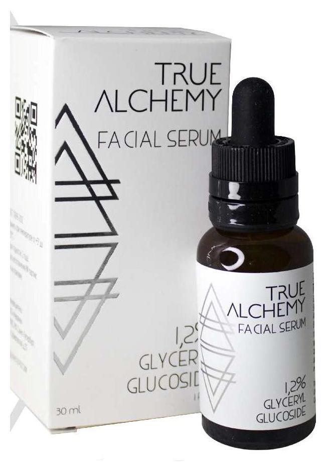 Глицерил глюкозид (Хумектант) GLYCERYL GLUCOSIDE 1,2% True Alchemy