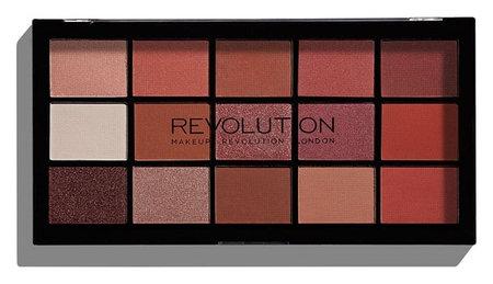 "Тон ""Newtrals 2""  Makeup Revolution"