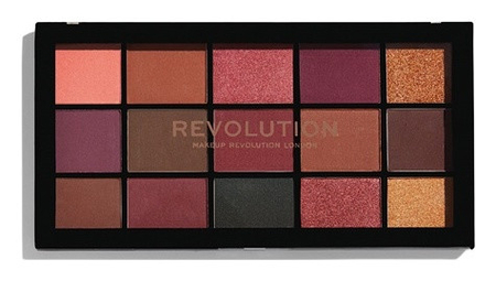Тон Newtrals 3  Makeup Revolution