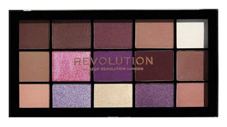 Тон Visionary  Makeup Revolution
