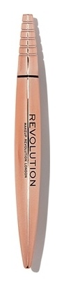 Подводка для глаз Renaissance Flick Liquid Eyeliner  Makeup Revolution