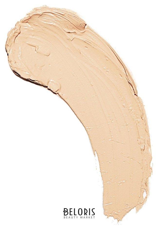Купить Тональный крем для лица Makeup Revolution, Тональная основа Fast Base Stick Foundation , Великобритания, Тон F2 для очень светлой кожи с желтым подтоном