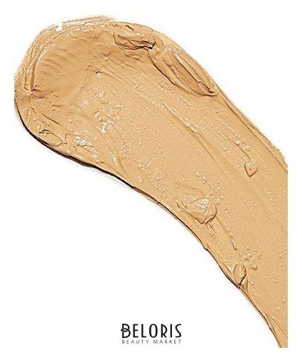 Купить Тональный крем для лица Makeup Revolution, Тональная основа Fast Base Stick Foundation , Великобритания, Тон F7 Для среднего тона кожи с персиковым подтоном