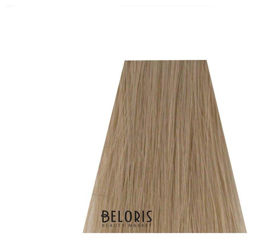 Купить Краска для волос Cutrin, Безаммиачный краситель AURORA , Финляндия, 9.0 Очень светлый блондин