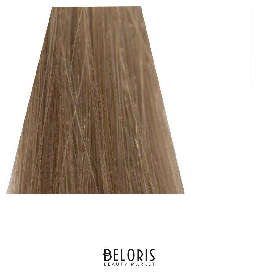 Купить Краска для волос Cutrin, Безаммиачный краситель AURORA , Финляндия, 9.36 Очень светлый золотой песок