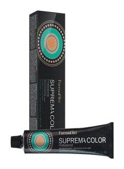 Крем-краска для волос Suprema Color  FarmaVita