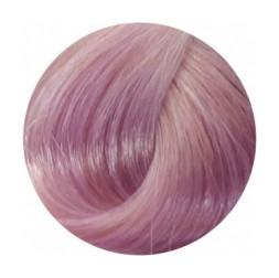 Крем-краска для волос Suprema Color Тон 00.55 Розовый