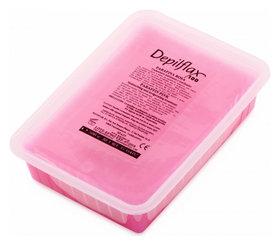 Парафин Розовый   Depilflax