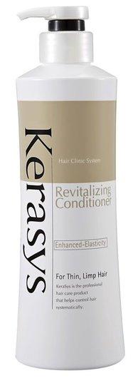 Кондиционер для волос Оздоравливающий  KeraSys