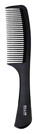 Расческа с ручкой 22 см   OLLIN Professional
