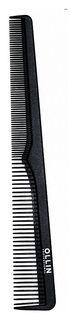 Расческа скошенная 18 см  OLLIN Professional