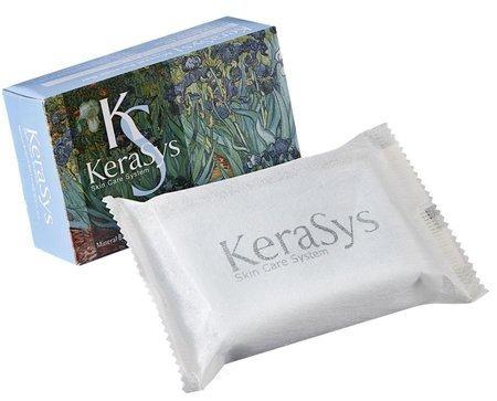 Мыло косметическое Mineral Balance  KeraSys