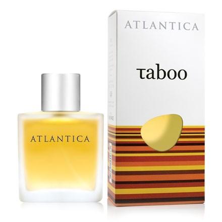 """Туалетная вода """"Taboo""""  Dilis Parfum"""