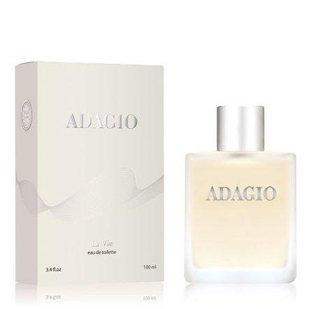 """Туалетная вода """"Adagio""""  Dilis Parfum"""