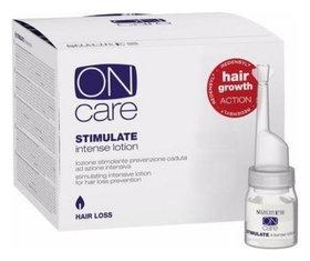 Интенсивный стимулирующий лосьон от выпадения волос OC Stimulate Intense Lotion   Selective Professional