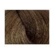 Безаммиачный краситель REVERSO HAIR COLOR Тон 8.0 Светлый блондин