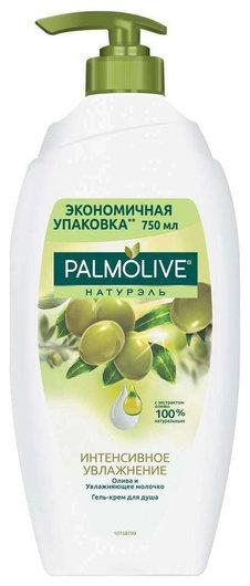 750 мл  Palmolive