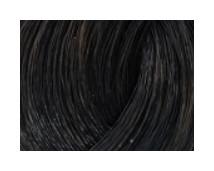 Крем-краска для волос с экстрактом женьшеня и рисовыми протеинами Тон 4.03 Коричневый теплый
