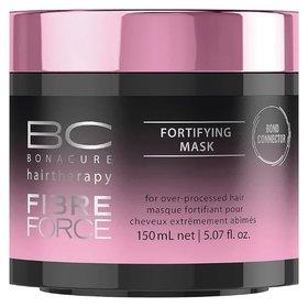 Укрепляющая маска для волос Fortifier Treatment  Schwarzkopf