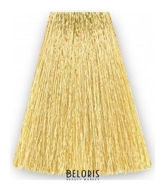 Купить Краска для волос Nirvel, Перманентный краситель Art X , Испания, Тон Р-03 Золотистый (светло-золотистый)