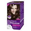 Краска для волос Perfect Mousse Тон 465 Шоколадный каштан