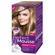 Краска для волос Perfect Mousse Тон 800 Средне-русый