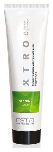 Пигмент прямого действия для волос XTRO WHITE  Estel Professional