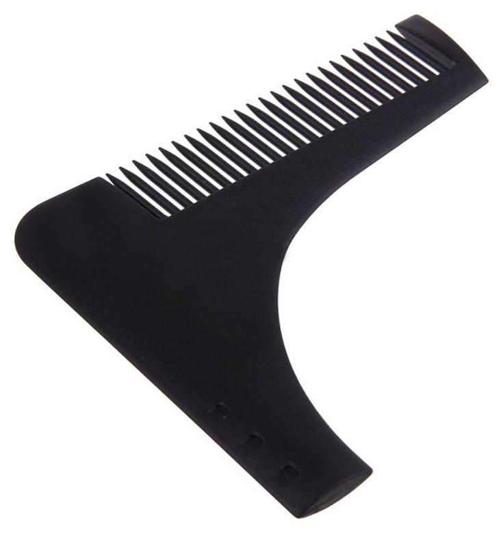 Расческа для бороды  Kondor