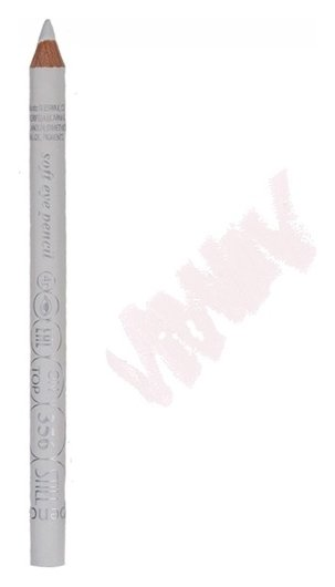 Деревянный каял-карандаш для век OnTop Still