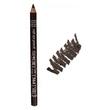 Деревянный каял-карандаш для век OnTop Тон 364