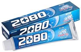 """Зубная паста """"Освежающая""""  DC 2080"""