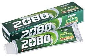 "Зубная паста ""Зеленый чай""  DC 2080"