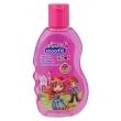 """Средство для мытья """"От макушки до пяточек"""" для детей Фруктово-ягодный (200 мл)"""