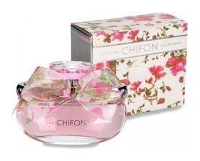 Парфюмерная вода Chifon  Emper