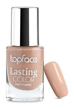 Тон 09  TopFace